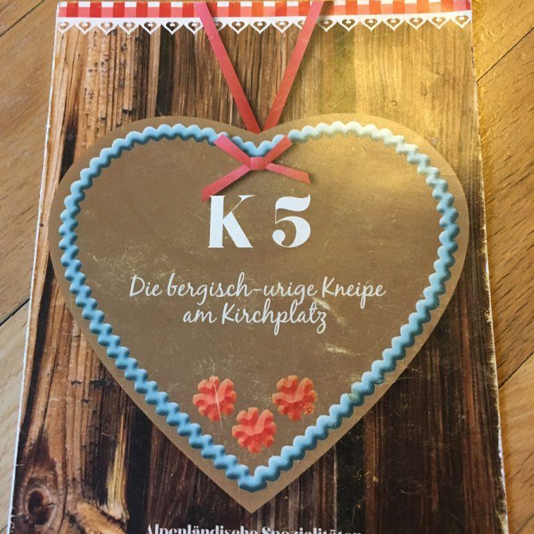 K5 Herz2